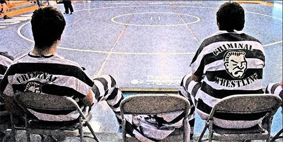 criminal-wrestling