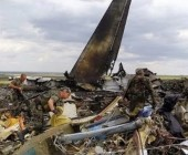 Who Shot Down MH-17?