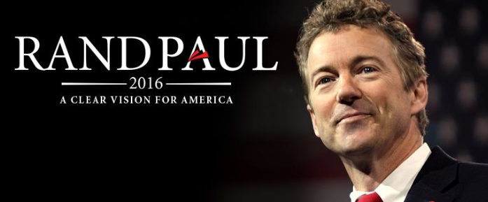 rand-paul-2016-ad