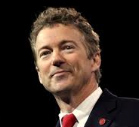 rand-paul-minipic