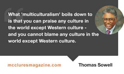 sowell-multiculturalism