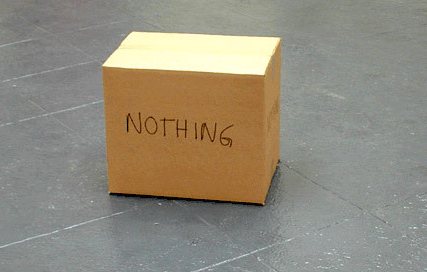 the-nothing-box-men-women-brain-think-different-mcclures