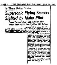 ufo-newspaper