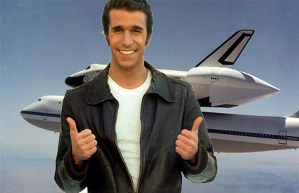fonzie-space-shuttle