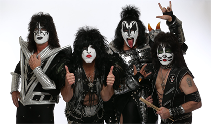 kiss-gene-simmons-paul-stanley-criss-ace-frehley-mcclures-magazine