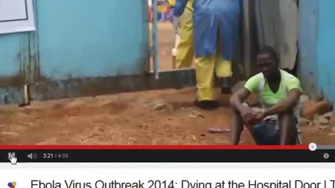 nyt-ebola-payola-fraud-hoax