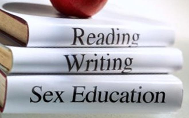 reading-writing-sex-education-cultural-marxism-frankfort-school-lukacs-george