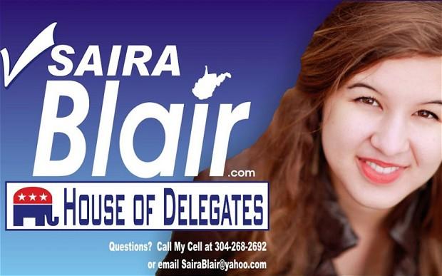 Saira-Blair_state-delegate
