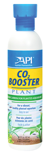 co2-plant-food