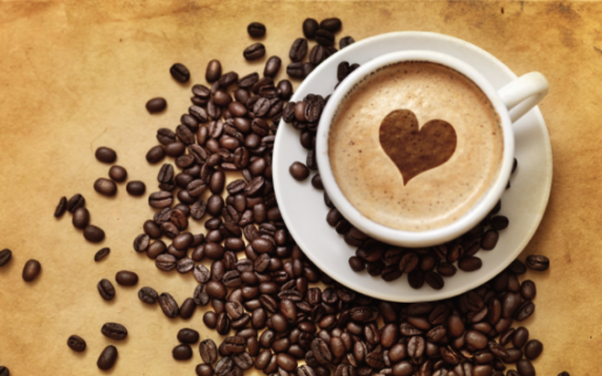 coffee-facts-myths-10-things-brain-mcclures-truth