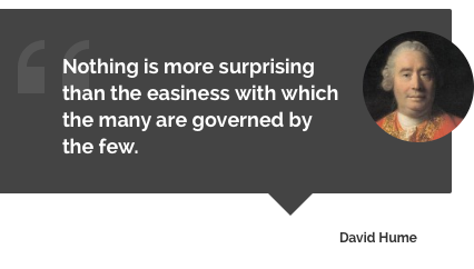 david-hume-quote-surprising-govern-easy-many-few-mcclures