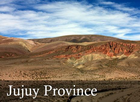 jujuy-landscape