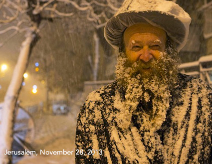 snow-jerusalem-rabbi