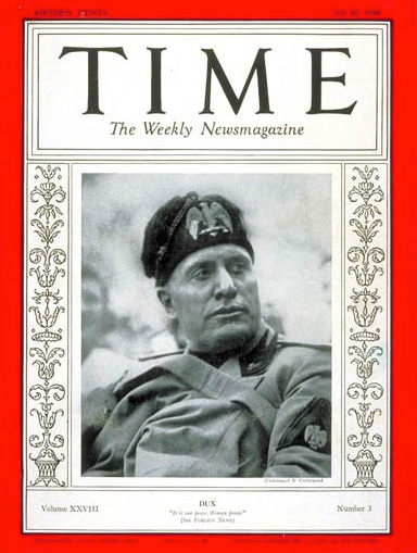 time-mussolini