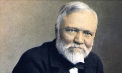 andrew-carnegie-success-richest-man-robber-baron