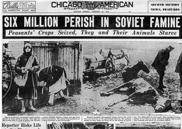 newsaper-ukrainefamine