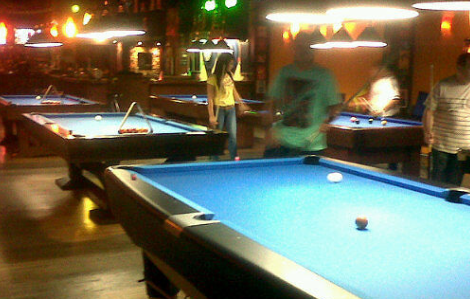 ball-in-hand-bangkok