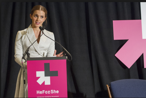emma-watson-he-for-she-hypocrite-mgtow-feminist-rubbish