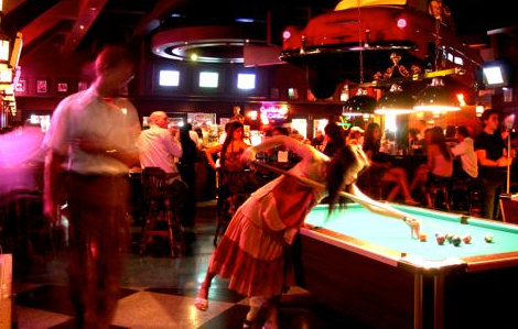 ... Bars With Pool Tables Image Collections Table Decoration Ideas Bangkok Pool  Bars Akrossfo Watchthetrailerfo Pool Tables ...