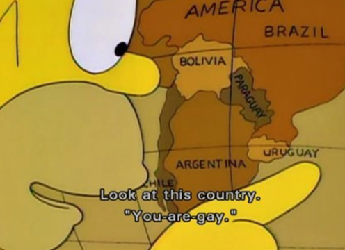 homer-simpson-uruguay-feminism-mgtow-mens-rights-misandry