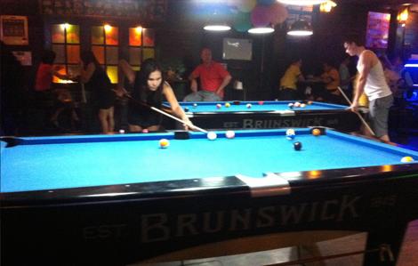 morning2night-pool-bar-bangkok-thailand