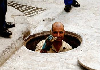 plumber-sewage-hero-sanitation-saved-the-world