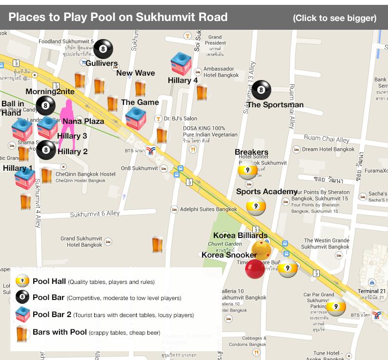 pool-halls-bangkok-thailand-playpool-shootpool-bars-snooker