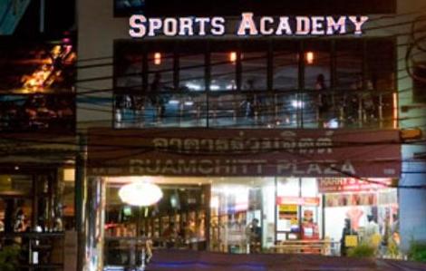 sports-academy-pool-hall-bangkok