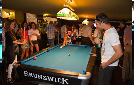 the-game-bangkok-pool-table-tourists-sportsbar