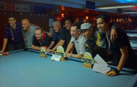 the-players-pool-hall-bangkok-9ball