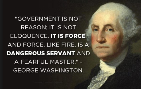 george-washington-quote-government-force-jesus-socialism-libertarianism