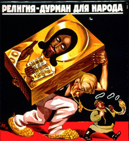 soviet-anti-religion-atheism-communism-jesus-socialist-propaganda