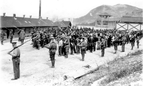 canadian-internment-camp-banff-national-park-ukrainians
