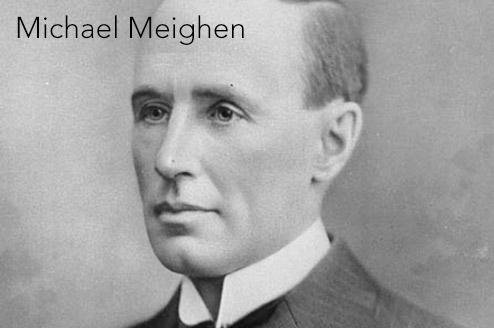 prime-minister-micheal-meighen-canada