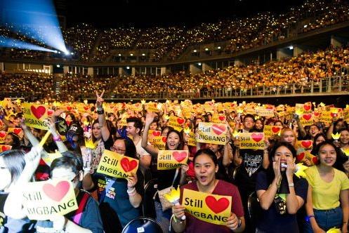 bigbang-fans