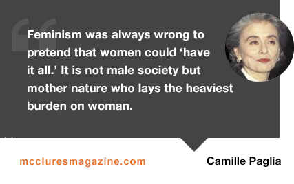 camille-paglia-quote-feminism-mother-nature-women-male-society