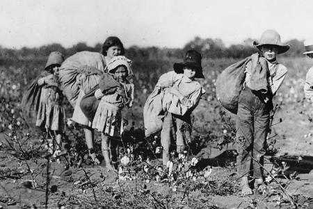 child-labor-farm-weekend-productivity-labor-union-saved-myth