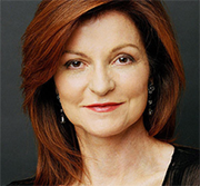 maureen-dowd-mcclures-magazine-new-york-times