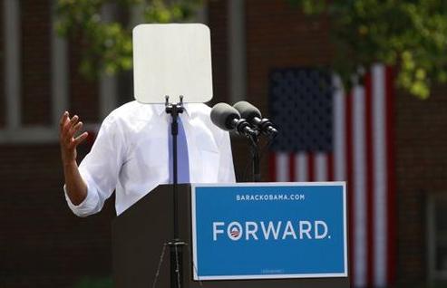 obama-teleprompter-head-dodd-frank