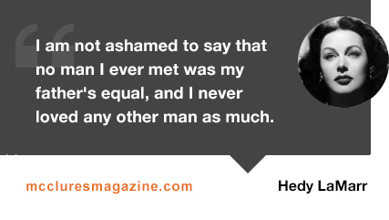 quote-hedy-lamarr-father-love-fathers-day