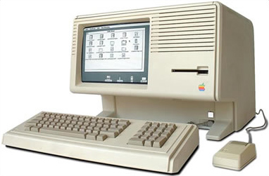 apple-lisa-mcclures