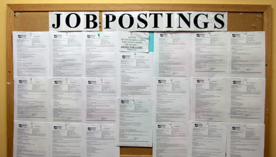 bulletin-board-job-postings-mcclures