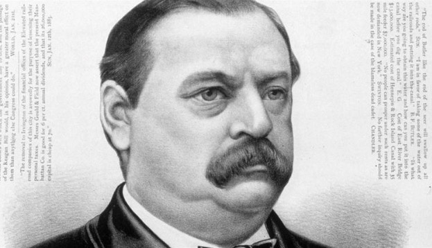 grover-cleveland-mcclures-magazine