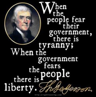 jefferson-quote-tyranny