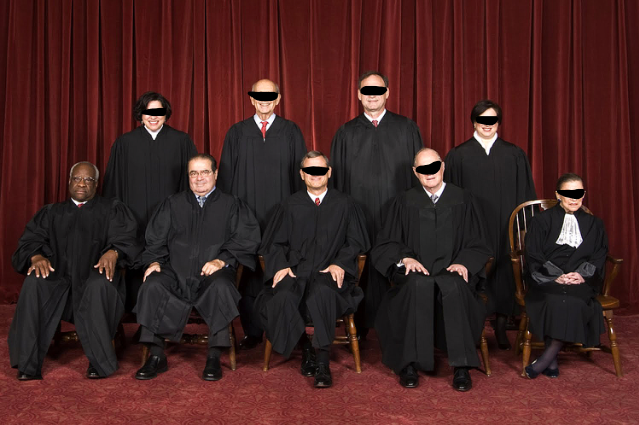 supreme-court-justices-blind-mcclures