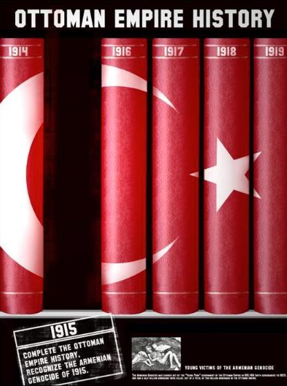 armenian-genocide-history-ommision-turkey