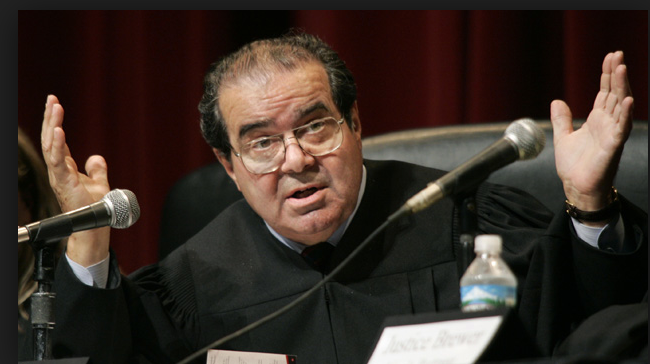 justice-scalia-controversial-ruling-racism-equal-rights-education-college-admissions