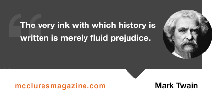 mark-twain-history-fluid-prejudice-quote-ink-mcclures