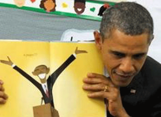obama-common-core-textbook-propaganda-history-education-mcclures