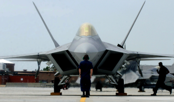 f-22-fighter-mismatch-warfare